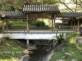 台北外雙溪~至善園~:IMG_1563.JPG