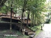 宜蘭縣大同鄉明池森林遊樂區:IMG_8895.JPG