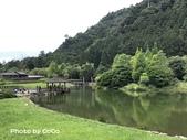 宜蘭縣大同鄉明池森林遊樂區:IMG_8933.JPG