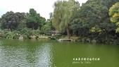 日本澄清庭園之我的旅遊足跡:DSC_2182.jpg