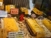 日本東京築地市場美味之旅:DSC01654.JPG