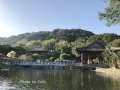 台北外雙溪~至善園~:IMG_1558.JPG