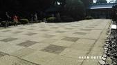 日本京都東福寺賞楓2016:DSC_2438.jpg