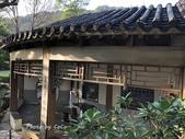 台北外雙溪~至善園~:IMG_1573.JPG