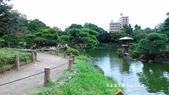 日本澄清庭園之我的旅遊足跡:DSC_2195.jpg