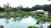 日本澄清庭園之我的旅遊足跡:DSC_2185.jpg