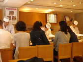 日本東京築地市場美味之旅:DSC01645.JPG