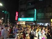 台北植物園  賞荷花:IMG_7402.JPG