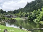 宜蘭縣大同鄉明池森林遊樂區:IMG_8935.JPG