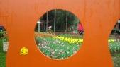 遇見荷蘭~走春好去處:DSC_0735.jpg