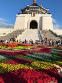 中正紀念堂樂活玩花創意無限花毯展示:122747695_3592019264194996_4556818876554319471_n.jpg