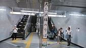 日本東京築地市場美味之旅:DSC_1710.jpg