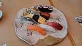 日本東京築地市場美味之旅:DSC_1621.jpg