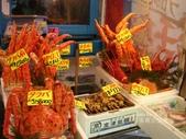 日本東京築地市場美味之旅:DSC01660.JPG