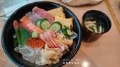日本東京築地市場美味之旅:DSC_1624.jpg