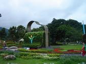 我的照片:20130515羅東綠色博覽會 149.jpg