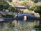 台北外雙溪~至善園~:IMG_1542.JPG