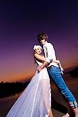 瑋琪 安東尼 結婚照:DSC_4422.jpg