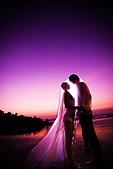 瑋琪 安東尼 結婚照:DSC_4426.jpg