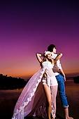 瑋琪 安東尼 結婚照:DSC_4433.jpg