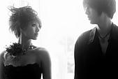瑋琪 安東尼 結婚照:DSC_4434.jpg