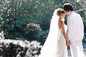 瑋琪 安東尼 結婚照:DSC_4436.jpg