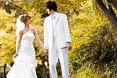 瑋琪 安東尼 結婚照:DSC_4437.jpg