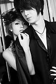 瑋琪 安東尼 結婚照:DSC_44339.jpg
