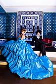 瑋琪 安東尼 結婚照:DSC_4090.jpg