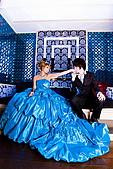 瑋琪 安東尼 結婚照:DSC_4093.jpg