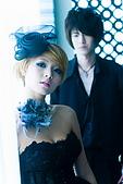 瑋琪 安東尼 結婚照:DSC_4177.jpg