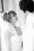 瑋琪 安東尼 結婚照:DSC_4240.jpg