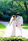 瑋琪 安東尼 結婚照:DSC_4278.jpg