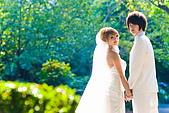 瑋琪 安東尼 結婚照:DSC_4287.jpg