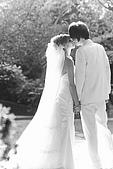 瑋琪 安東尼 結婚照:DSC_4292.jpg