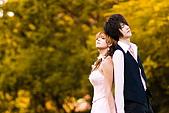 瑋琪 安東尼 結婚照:DSC_4369.jpg