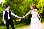 瑋琪 安東尼 結婚照:DSC_4375.jpg