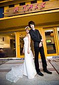 瑋琪 安東尼 結婚照:DSC_4407.jpg