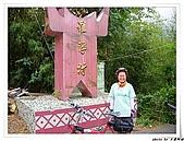 2008.11.09拉拉山單車之旅:022.jpg