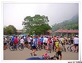 2008.11.09拉拉山單車之旅:007.jpg