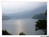 2008.11.09拉拉山單車之旅:010.jpg