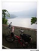 2008.11.09拉拉山單車之旅:011.jpg