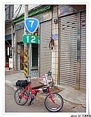 2008.11.09拉拉山單車之旅:014.jpg