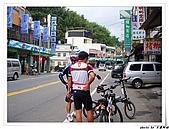 2008.11.09拉拉山單車之旅:015.jpg