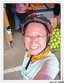 2008.11.09拉拉山單車之旅:016.jpg