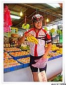 2008.11.09拉拉山單車之旅:017.jpg