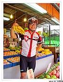 2008.11.09拉拉山單車之旅:018.jpg