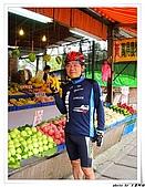2008.11.09拉拉山單車之旅:019.jpg