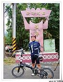 2008.11.09拉拉山單車之旅:023.jpg