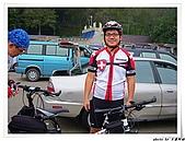 2008.11.09拉拉山單車之旅:005.jpg